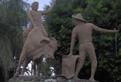 Temas varios sobre Guanacaste